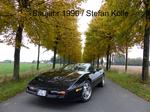 Stefan Kolle